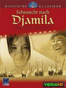 Dzhamilya