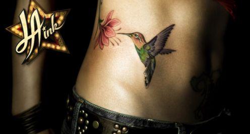 the tattoo world la ink tattoos gallery. Black Bedroom Furniture Sets. Home Design Ideas