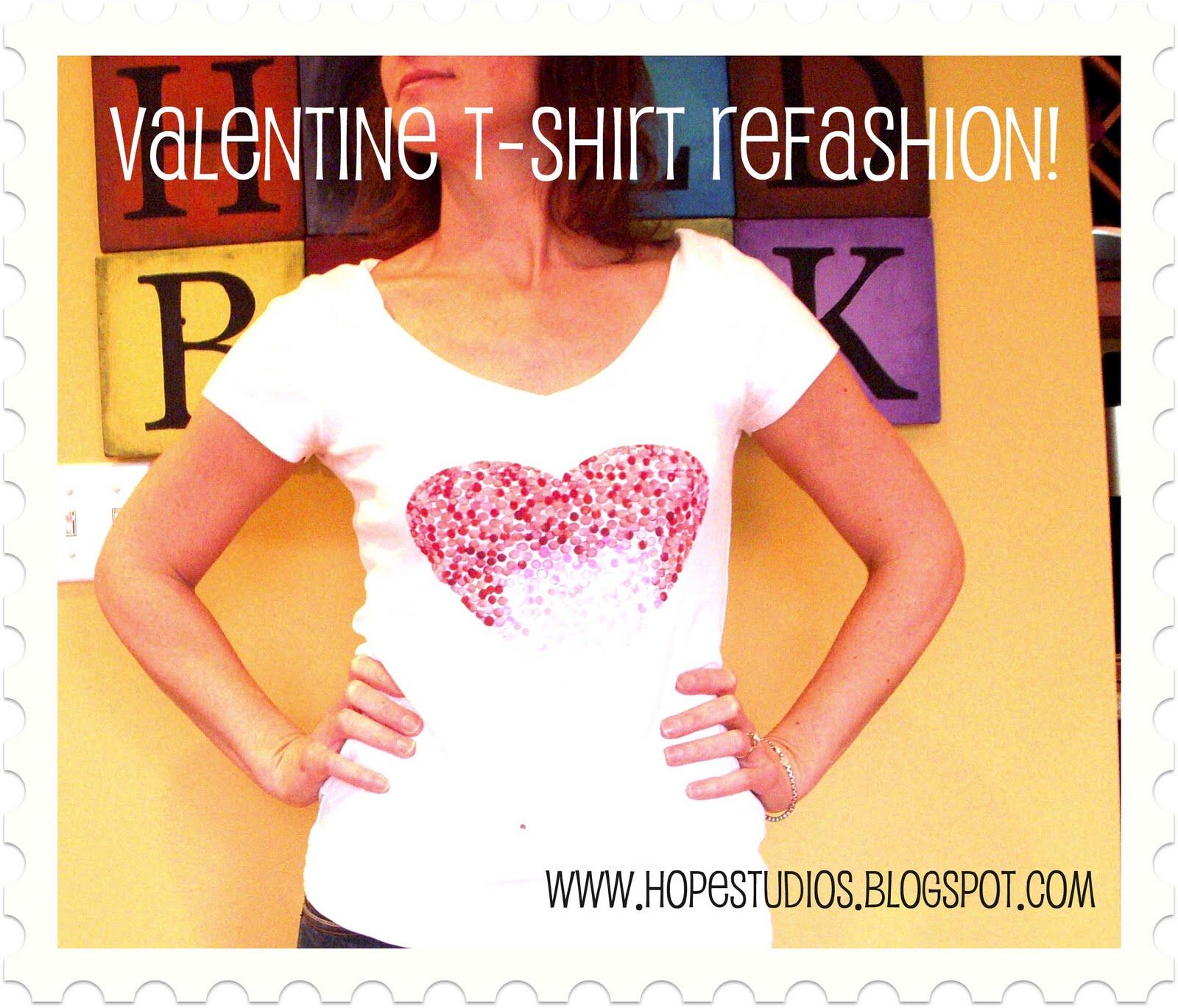 Senior Shirt Ideas 2014 Pinterest Bcd Tofu House