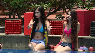 08 Splitsvilla 9 Girls bikini Boobs.jpg