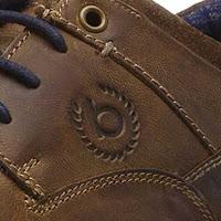 zapatos bugatti