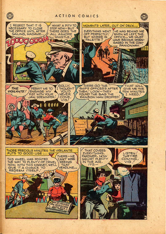 Action Comics (1938) 115 Page 43