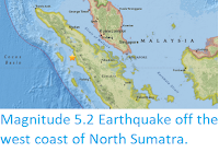 http://sciencythoughts.blogspot.com/2018/03/magnitude-52-earthquake-off-west-coast.html