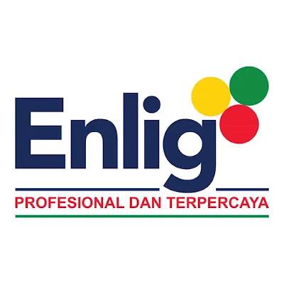 Lowongan Kerja Jobs : Driver. Security, Office Boy / Cleaning Service Min SMA SMK D3 S1 PT Enlig Mandiri Sejahtera Membutuhkan Tenaga Baru Besar-Besaran Seluruh Indonesia