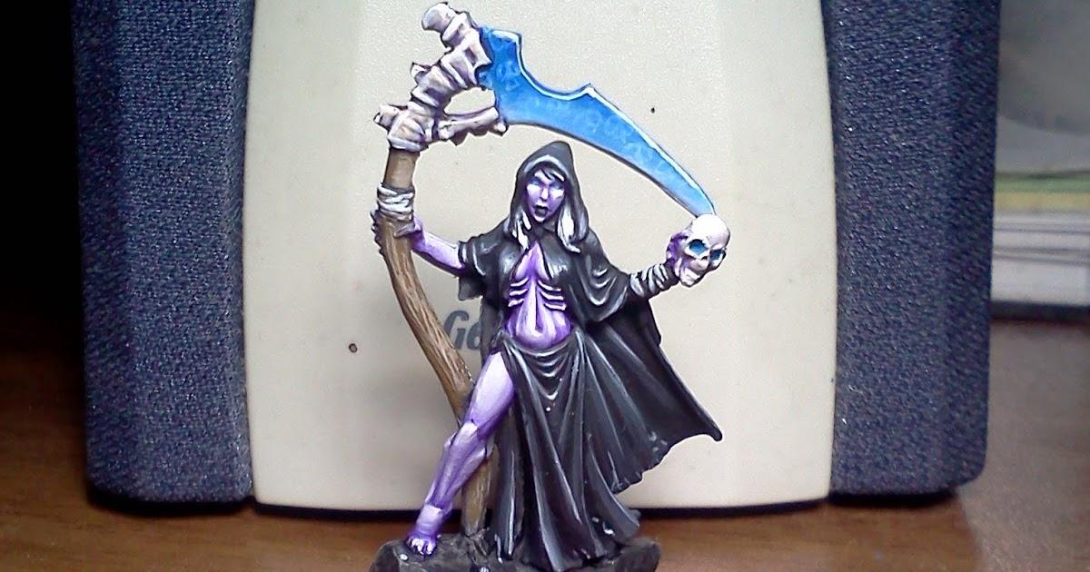2014 orion reaper parts - 1200×630