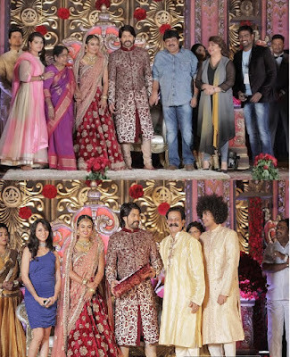 Yash-Radhika-Pandit-reception-photos12
