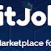 """'BitJob"""" Belajar dan Bekerja Menjadi Lebih Mudah"""