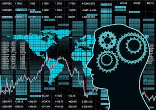 Digitalisierung von Wirtschaft und Unternehmen