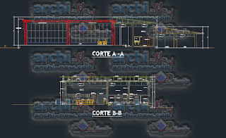 download-autocad-cad-dwg-file-7-8-and-9-RESTAURANTS
