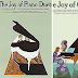 Colección songbooks 'The joy of ...'