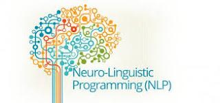 4 Pilar Neuro Linguistic Programming NLP dalam Kajian Bahasa