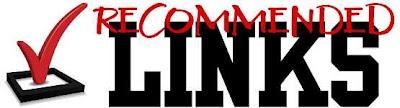 Mendapatkan rekomendasi backlink dari banyak situs bisa sangat membantu