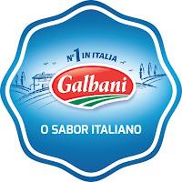 http://galbani.pt/site/