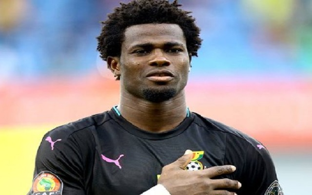 Full Video Of Razak Brimah insults to Ghanaian critics - Official
