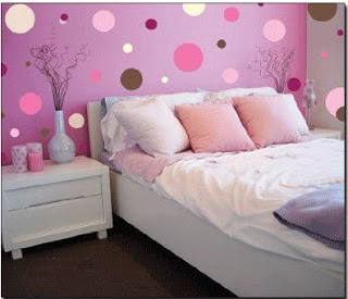 Colores Para Juveniles Femeninas Cool Colores Para Juveniles With - Como-decorar-un-cuarto-juvenil-femenino