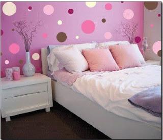 Colores Para Juveniles Femeninas Cool Colores Para Juveniles With - Como-decorar-habitacion-juvenil-femenina
