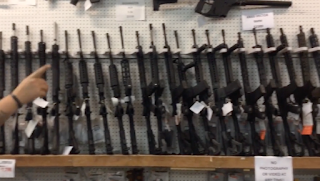 California Gov. Jerry Brown Signs Bill To Restrict, Register Homemade Guns
