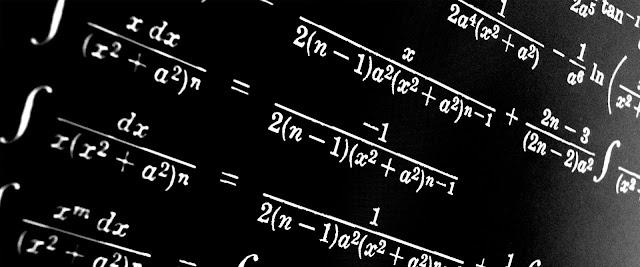 ملزمه رياضيات الفصل الثالث للصف الثاني عشر  متقدم .