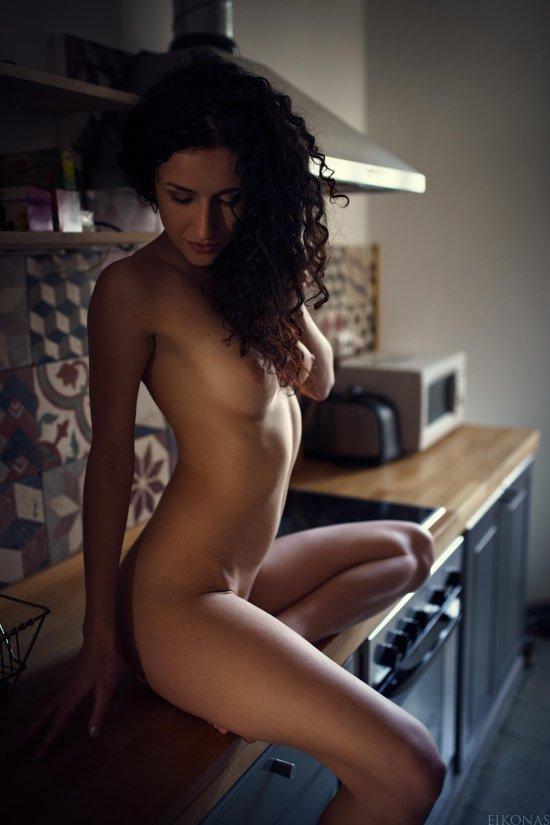 Eikonas 500px fotografia mulheres modelos beleza sensual nudez peitos buceta bundas