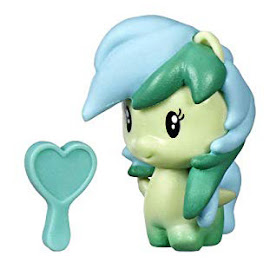 My Little Pony Special Sets Confetti Party Countdown Sandbar Pony Cutie Mark Crew Figure