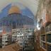 Mescid-i Aksa'da Hatuniye Kütüphanesi. [video]