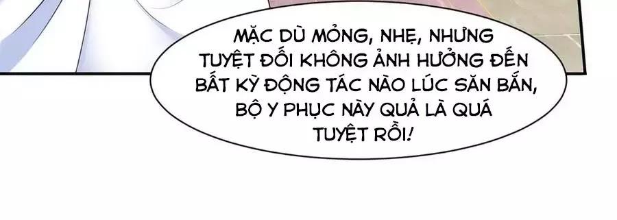 Kiêu Sủng Y Phi Chapter 157 - Trang 12