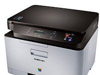 Samsung SL-C460W Driver Download - Windows, Mac, Linux