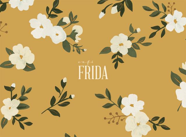0568 01 one page website cafefrida