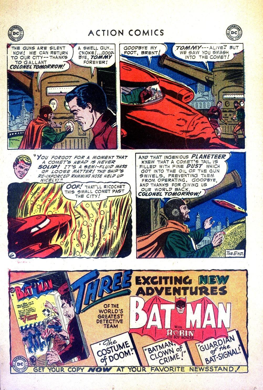 Action Comics (1938) 195 Page 29