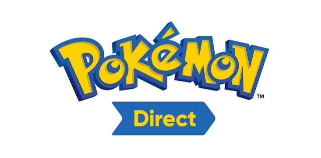 Pokemon Direct: What is the timing and how to watch it online?