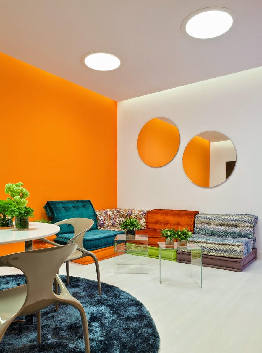 Dise adores de interiores madrid - Disenadores de interiores ...