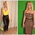 "Nicki Minaj feels ""strong and powerful"" as a single woman"