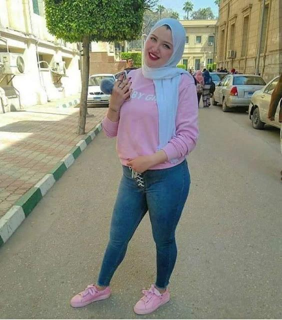 ارقام بنات مطلقات مصريات مهتمات جدا بالزواج