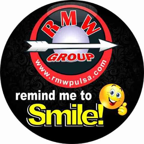 Profil perusahaan rmw pulsa