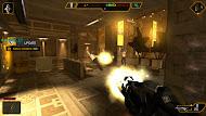 Deus Ex The Fall shot 1