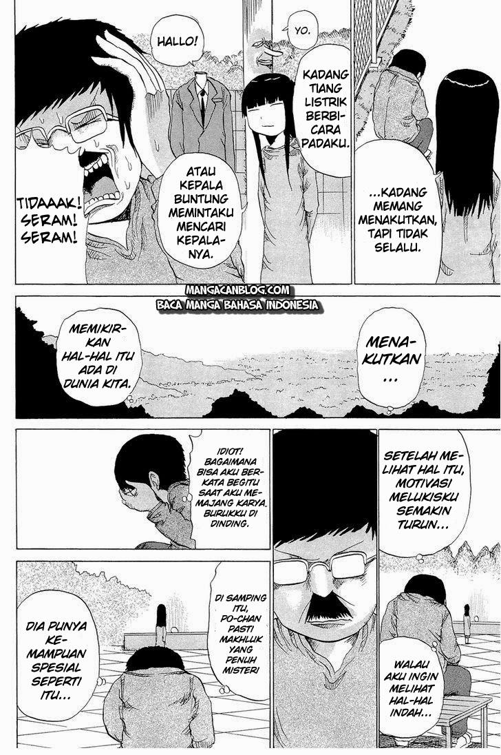 Dilarang COPAS - situs resmi www.mangacanblog.com - Komik pupipo 005 - kemrosotan papa 6 Indonesia pupipo 005 - kemrosotan papa Terbaru 9|Baca Manga Komik Indonesia|Mangacan