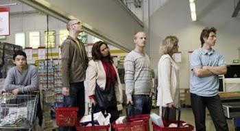 Aplicativo de entrega de bebidas poupa consumidor das filas e aglomerações