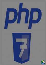 Curso Completo de PHP 7 - Udemy