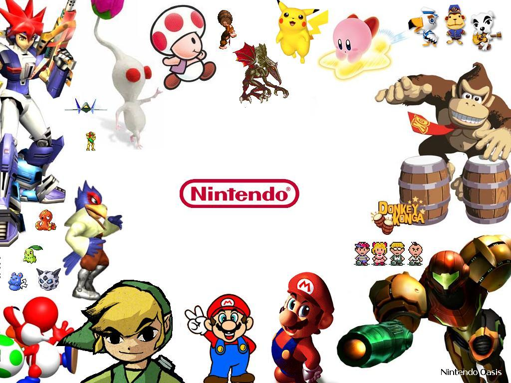 Complete Black Wallpaper Play Free Nintendo Games Online Selina Wing Deaf Geek