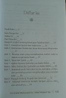 Kitab Tauhid Pustaka Al Haura Dilengkapi Faedah-faedah Ayat Hadits dan Atsar