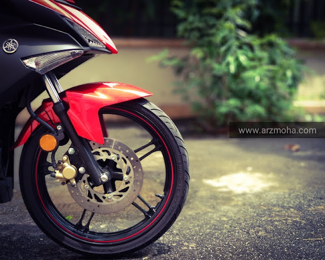 Gambar cantik Yamaha Y15ZR, Gambar Lawa Y15ZR, Y15ZR, Yamaha 150cc, Perbaharui cukai jalan dan insurans motosikal Yamaha Y15ZR, Harga cukai jalan motosikal mengikut cc, Info insurans motosikal yamaha Y15ZR,