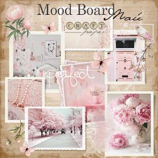 http://craftpaper-su.blogspot.com.by/2018/05/7.html