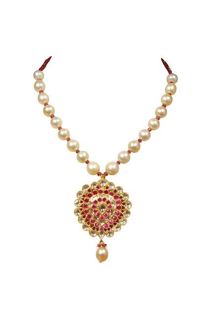 bhuramal-rajmal-surana-jewellers-pendent