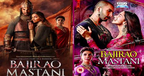 bajirao mastani full movie download 720p hd