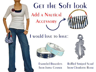 http://www.clobyclau.com/blog/2009/10/get-look-nautical.html