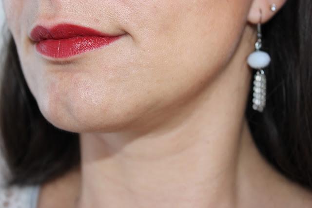 Marc Jacobs Beauty Rouge à Lèvres: Gel VS Crème