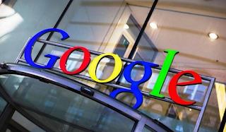 Η Google σταματά να συνεργάζεται με την Huawei - Τι σημαίνει αυτό για τα smartphones της εταιρείας