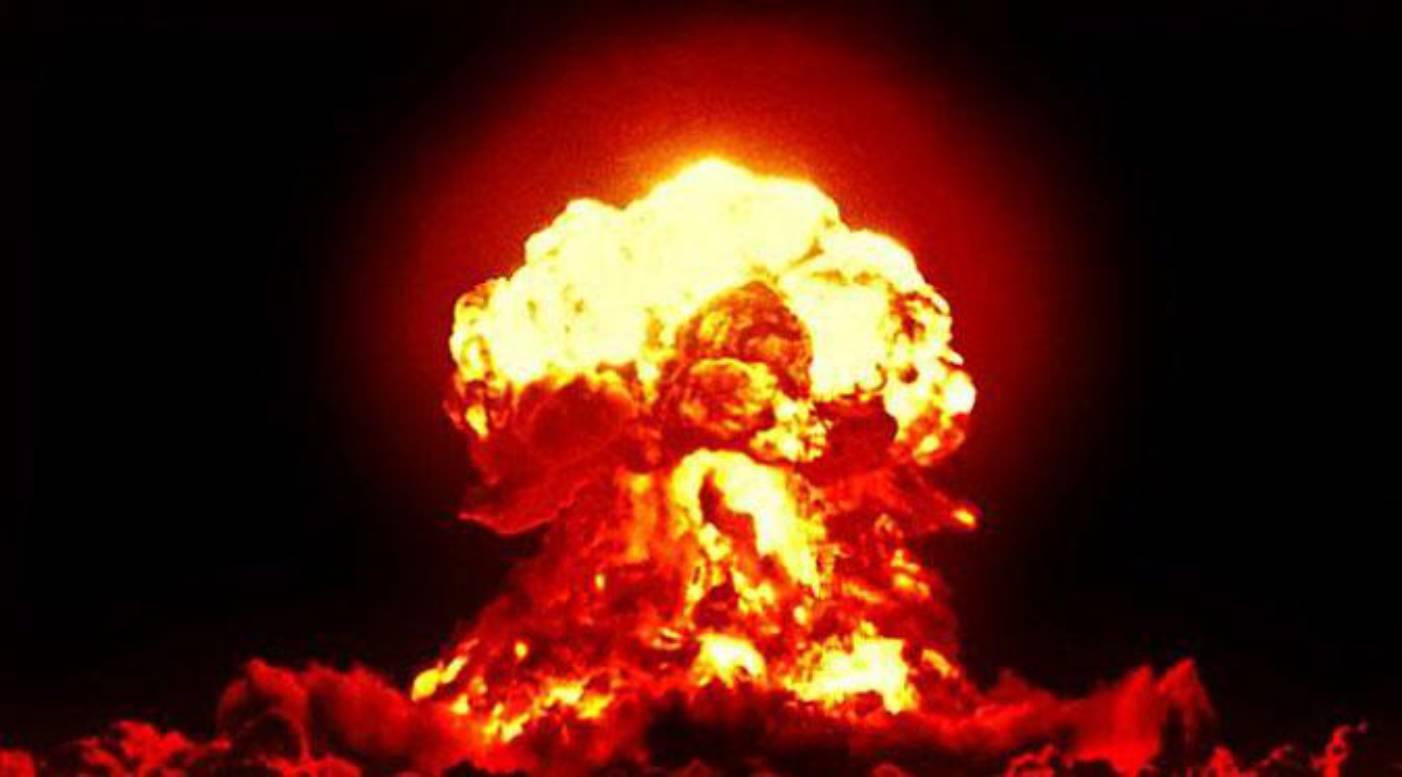 Serangan Rudal EMP Korut Ke AS Akan Menjadi Yang Pertama Dan Terakhir Sumber : http://garudamiliter.com/3029/serangan-rudal-emp-korut-ke-as-akan-menjadi-yang-pertama-dan-terakhir/