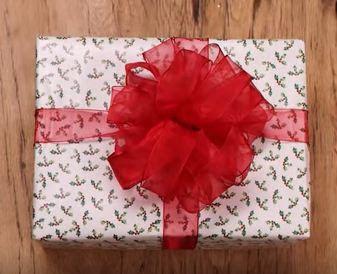 envolturas-para-regalos