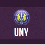 Info PLPG 2016 Rayon 111 UNY Gelombang 3, Jadwal PLPG Rayon 111 UNY, Hasil PLPG 2016 img